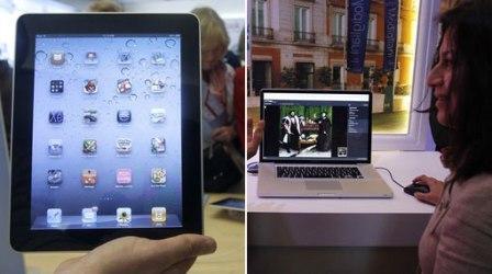 Tablets-desplazan-a-las-computadoras-portatiles