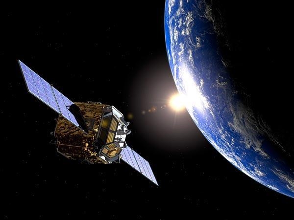 satelite-tierra