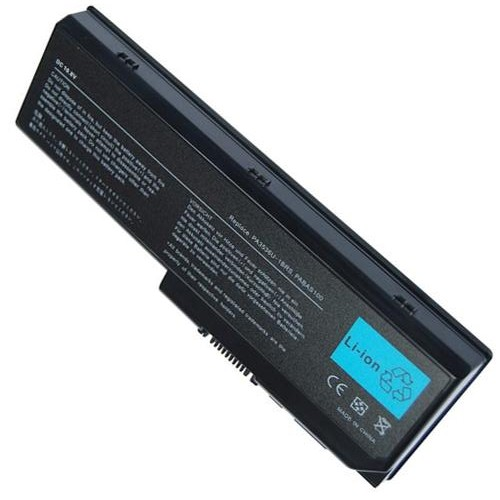 bateria-de-portatil