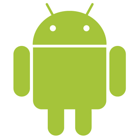 logo-oficial-android