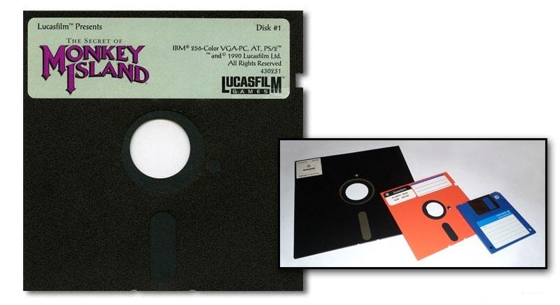 diskette51