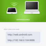 screenshot-airdroid